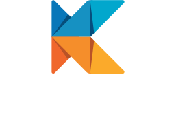 Kapitalise Logo